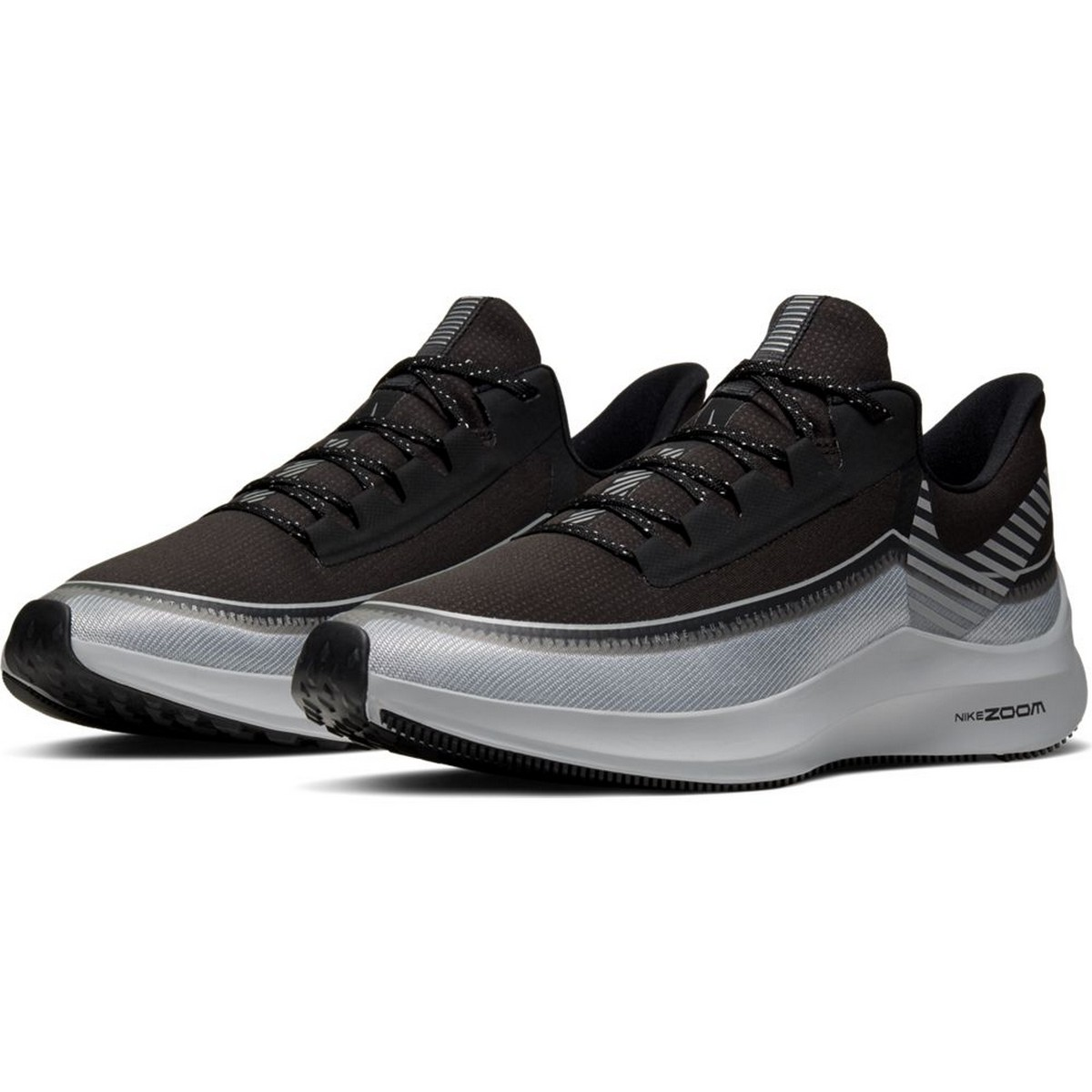 NIKE ZOOM WINFLO 6 SHIELD