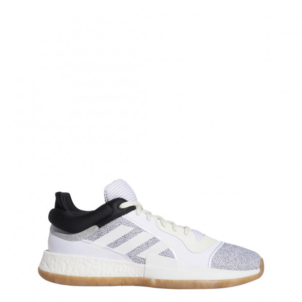 b7be89c650b adidas Marquee Boost Low